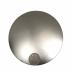 Неодимовый магнит диск 120х2 мм.