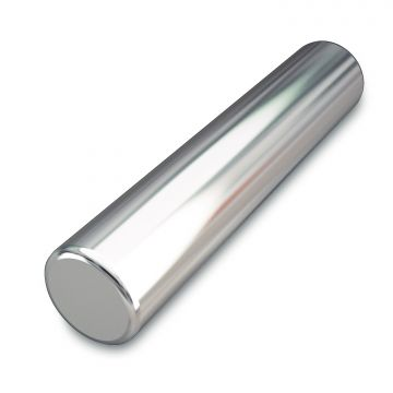 Неодимовые магниты прутки