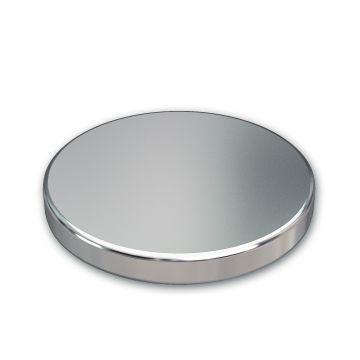 Неодимовые магниты диски