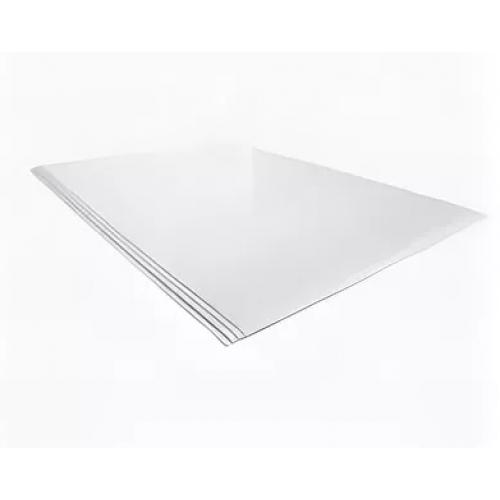 Магнитная бумага глянцевая А4 (0,26 мм.)