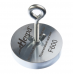 Поисковый магнит Непра F600