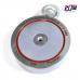 Поисковый магнит двухсторонний F800х2 Редмаг (800 кг.)
