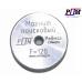 Поисковый магнит односторонний F120 Редмаг (120 кг.)