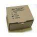 Поисковый магнит F120х2 Редмаг (120 кг.)