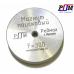 Поисковый магнит односторонний F300 Редмаг (300 кг.)