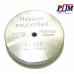 Поисковый магнит F600 Редмаг (600 кг.)