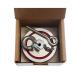 Поисковый магнит Непра F400х2