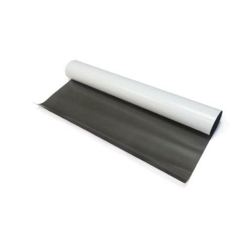Магнитный винил лист с клеевым слоем А3 ( 0,4 мм. )