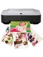 Магнитную бумагу купить для принтера