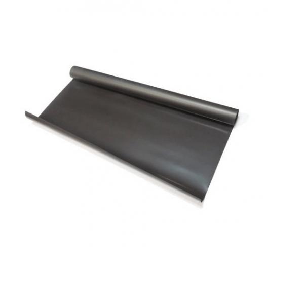 Магнитный винил лист без клеевого слоя 1000х620 мм ( 0,4 мм. )