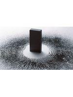 Состав неодимового магнита