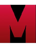 Неодимовые магниты купить в Москве - Магазин магнитов